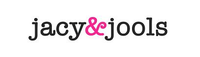 jacy&jools brand reps